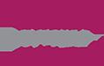 20171230205729_Logo_Clermont_Auvergne_Metropole_1.png