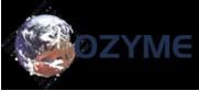 LOGO_OZYME_TRANSPARENT.png