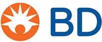 Update_Color_BD_PNG_Logo_2.png